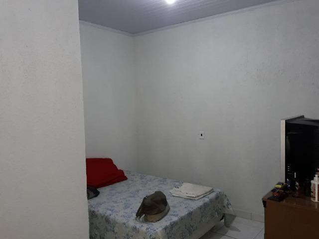 Casa com 2 quartos no Arapoangas Planaltina -DF - Foto 4