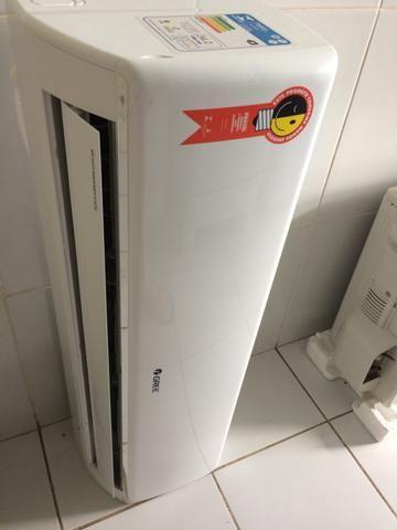 Ar condicionado gree 18000 btus - Foto 4