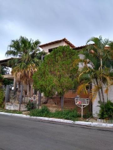 Casa quatro quartos no Jardim Botânico Brasilia Df - Foto 2