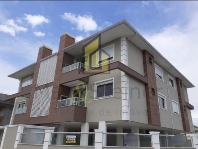 Floripa#Apartamento 2 dorms,financie pelo seu banco. * - Foto 10