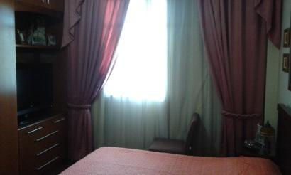 Apartamento - CACUIA - R$ 680.000,00 - Foto 10