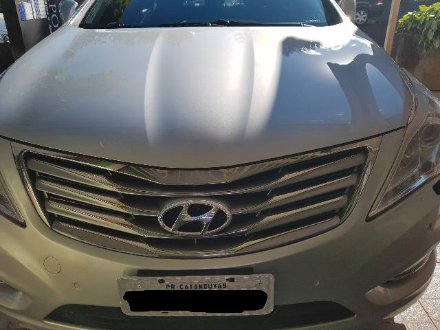 Azera Hyundai - Foto 3