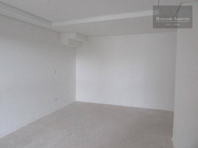 F-CO0083 Cobertura com 3 dormitórios à venda, 124 m² por R$ 1.150.000 - Ecoville - Foto 7