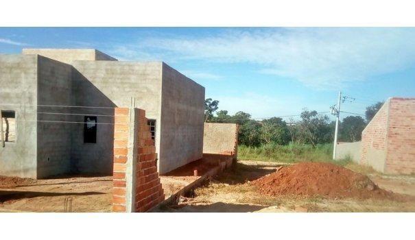 Lotes Parcelados em Financiamento Próprio no Jardim Privé  em Caldas Novas Goiás - Foto 8