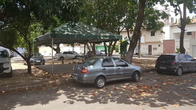Tenda 6x6 - Foto 5