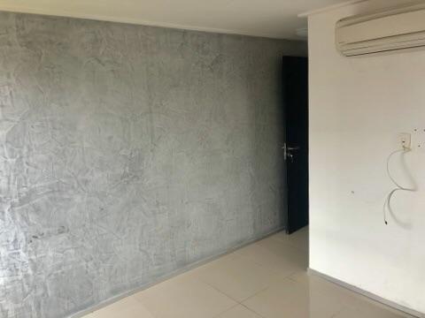 Excelente apartamento na beira mar de Piedade, 2 quartos - Foto 5