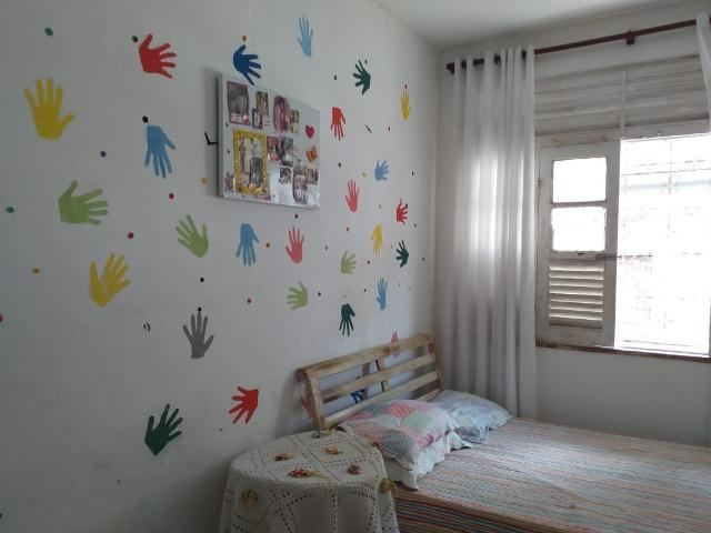 Casa de 03 quartos - Foto 12