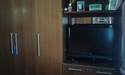 Apartamento - CACUIA - R$ 680.000,00 - Foto 11