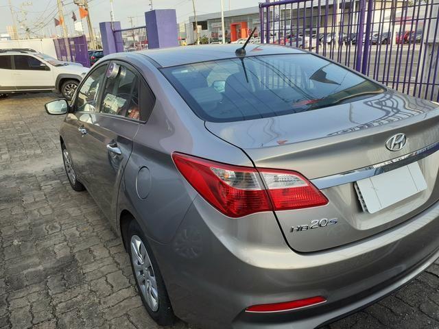 O Sedan mais vendido - Foto 2