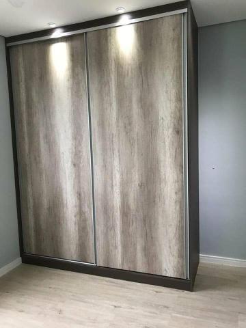 Vendo ou Troco Apartamento Cond Ideal Flamboyant - Foto 7