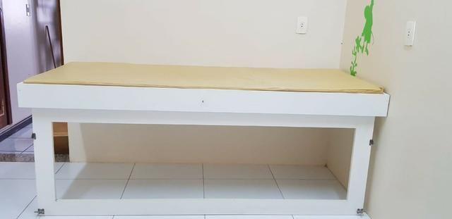 Móvel para clínica - Maca de parede - Foto 3