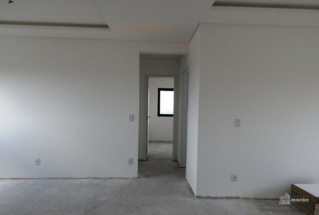 Apartamento à Venda em Ponta Grossa - Vila Estrela, 03 quartos - Foto 14