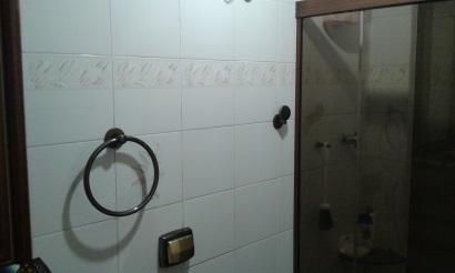 Apartamento - CACUIA - R$ 680.000,00 - Foto 15