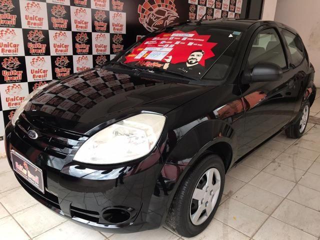 Ford KA Entrada R$1.000,+48xR$499, - Foto 2