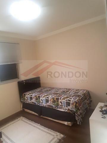 Apartamento à venda com 3 dormitórios em Centro, Guarulhos cod:AP0512 - Foto 10