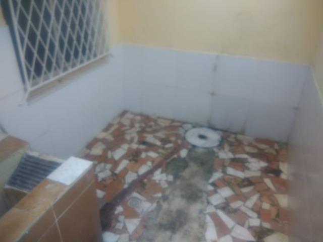 Apartamento Térreo 2 Qtos - Pertinho Faetec Quintino - Foto 11