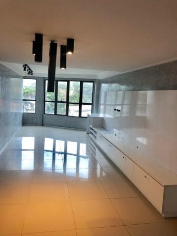 Excelente apartamento na beira mar de Piedade, 2 quartos - Foto 11