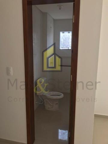 Floripa#Apartamento pronto com 2 dorms,sendo 1 suíte. * - Foto 4