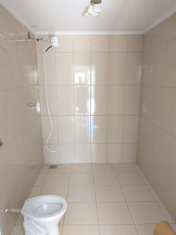 S1568 Casa na Boa Vista - Foto 12
