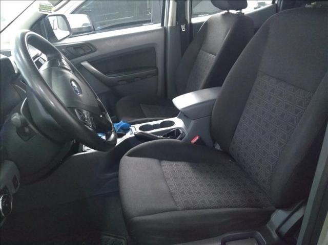 Ford Ranger 2.2 Xls 4x4 cd 16v - Foto 3