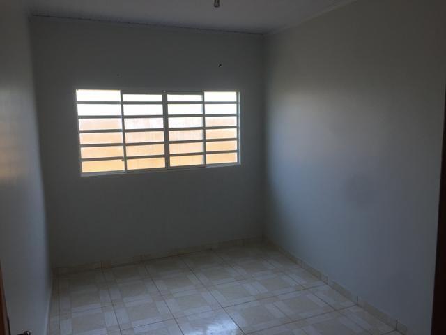 Oportunidade casa 3 qtos sendo duas Suites lote 400 m - Foto 8