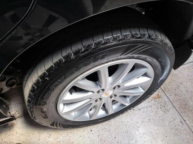 Chevrolet Spin 1.8 lt 8v - Foto 6
