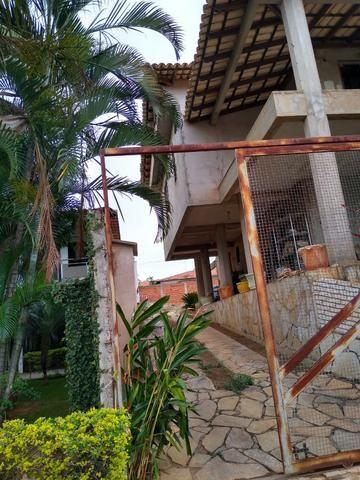Casa quatro quartos no Jardim Botânico Brasilia Df - Foto 6