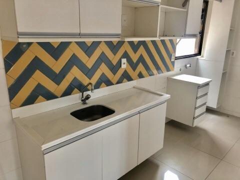 Excelente apartamento na beira mar de Piedade, 2 quartos - Foto 2