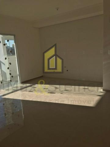 Floripa#Apartamento pronto com 2 dorms,sendo 1 suíte. * - Foto 3