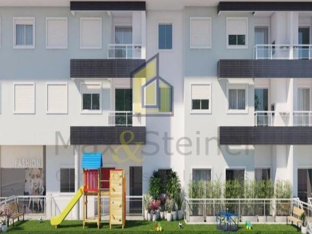 G*Floripa-Apartamento 3 dorms,2 suítes,190 mts da praia. * - Foto 5