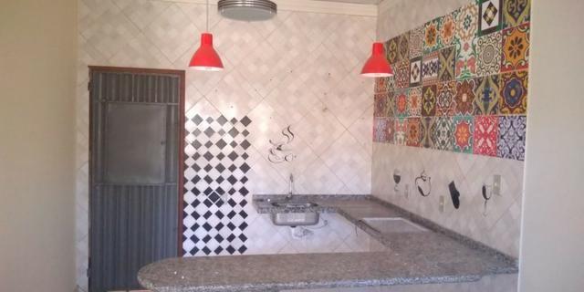 Casa no Bairro Lagoa Seca - Foto 7