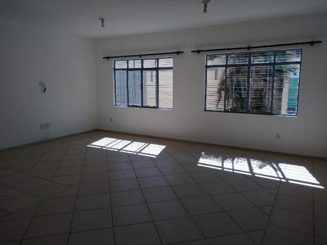 Casa Aluguel Imperatriz - Foto 16