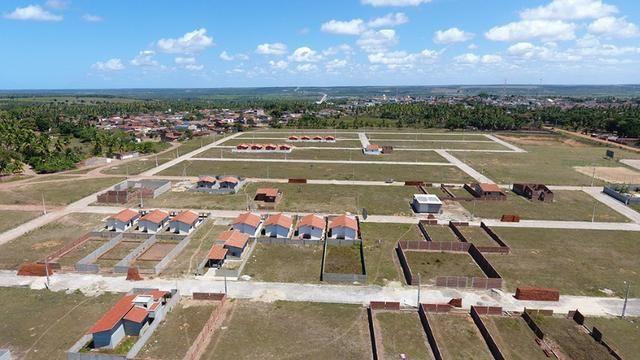 Terreno São José de Mipibú - Foto 3