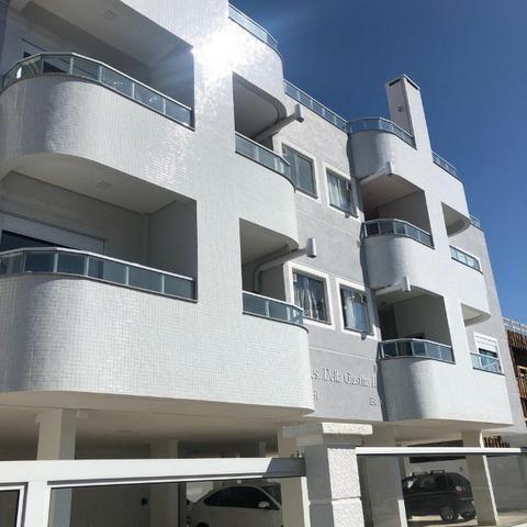 DH - Apartamento Alto Padrão Pronto para Morar Ingleses Florianópolis - Foto 15