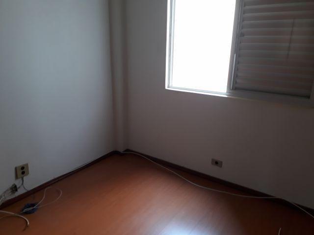 Apartamento localizado próximo a uem e hipermercado condor - Foto 10