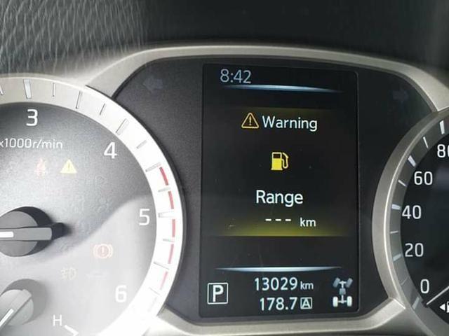 Frontier le cd 4x4 2.3 diesel bi turbo 2018 com 13.000 km - Foto 18