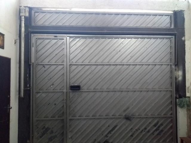 Alugo Salão Coml* 90 mts2 , 1 wc. semi acabado, + Mezanino 30 mts2 - Foto 3