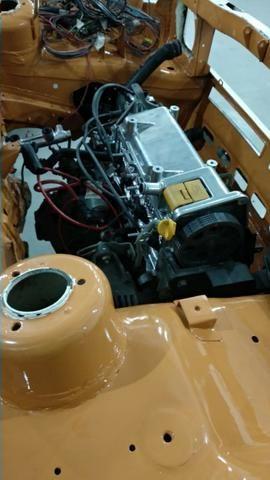 Fiat 147 - Foto 17