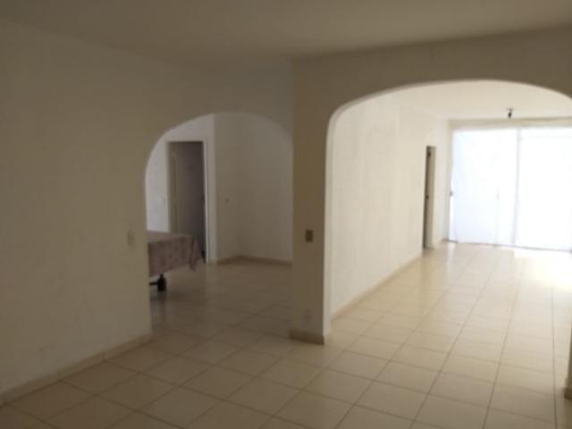 S1568 Casa na Boa Vista - Foto 7