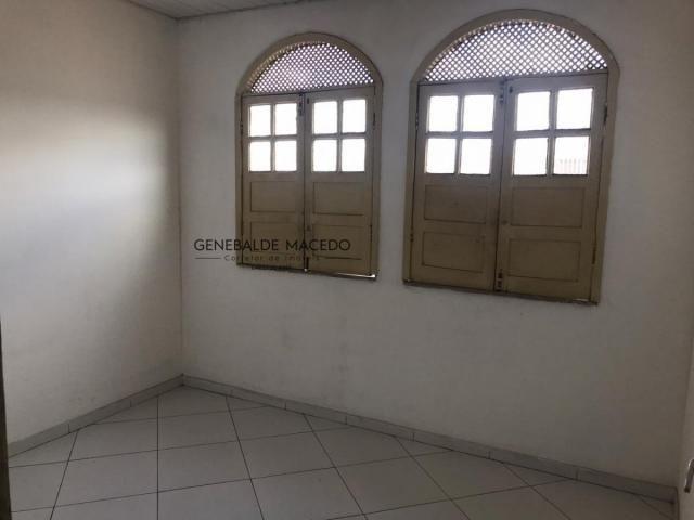 Apartamento, Serraria Brasil, Feira de Santana-BA - Foto 8