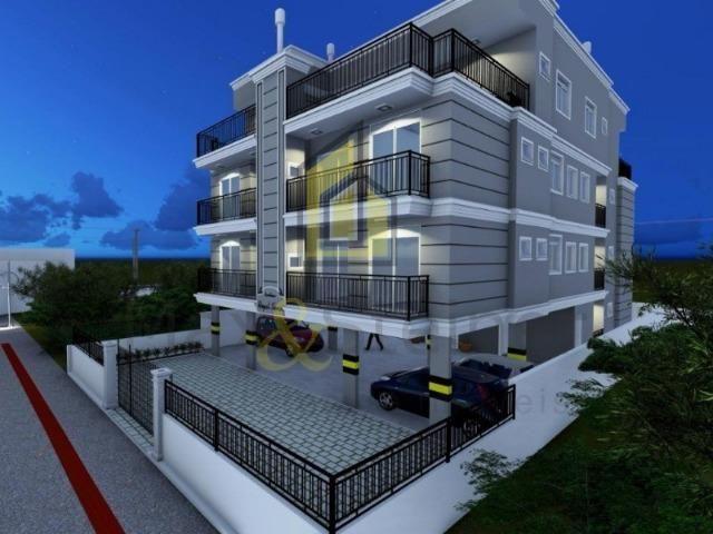 MX*Apartamento 2 dorms.Praia dos Ingleses * - Foto 8