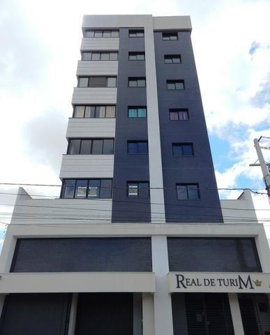 Apartamento à Venda em Ponta Grossa - Vila Estrela, 03 quartos