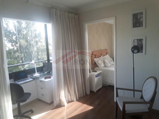 Apartamento à venda com 3 dormitórios em Centro, Guarulhos cod:AP0512 - Foto 14