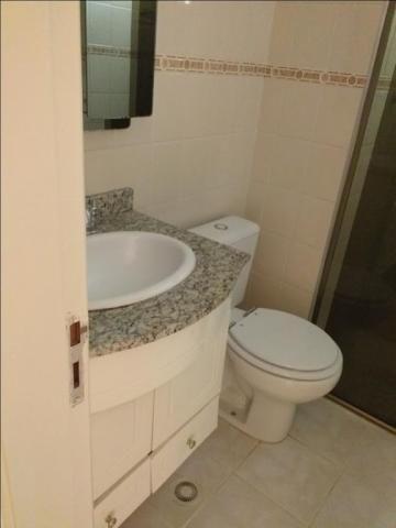 Apartamento com 2 dormitórios à venda, 61 m² por R$ 230.000,00 - Jaraguá - São Paulo/SP - Foto 14