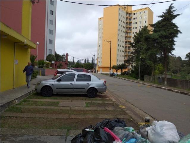 Apartamento com 2 dormitórios à venda, 61 m² por R$ 230.000,00 - Jaraguá - São Paulo/SP - Foto 6