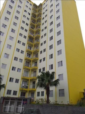 Apartamento com 2 dormitórios à venda, 61 m² por R$ 230.000,00 - Jaraguá - São Paulo/SP - Foto 2