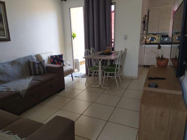 Oportunidade de casa em condominio já financiada - Foto 3