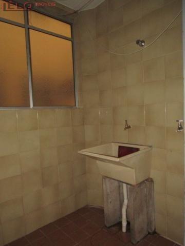 Apartamento para alugar com 2 dormitórios em Zona 07, Maringa cod:01735.002 - Foto 9
