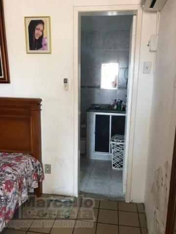 Casa com 5 Quartos à Venda, 360 m² por R$ 620.000 - Foto 8