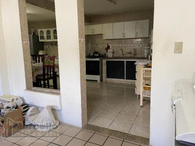 Casa com 5 Quartos à Venda, 360 m² por R$ 620.000 - Foto 19